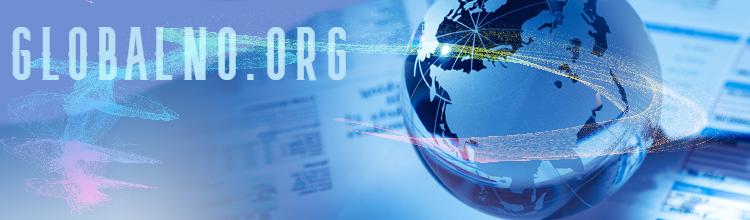 globalno.org
