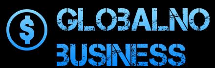 globalno