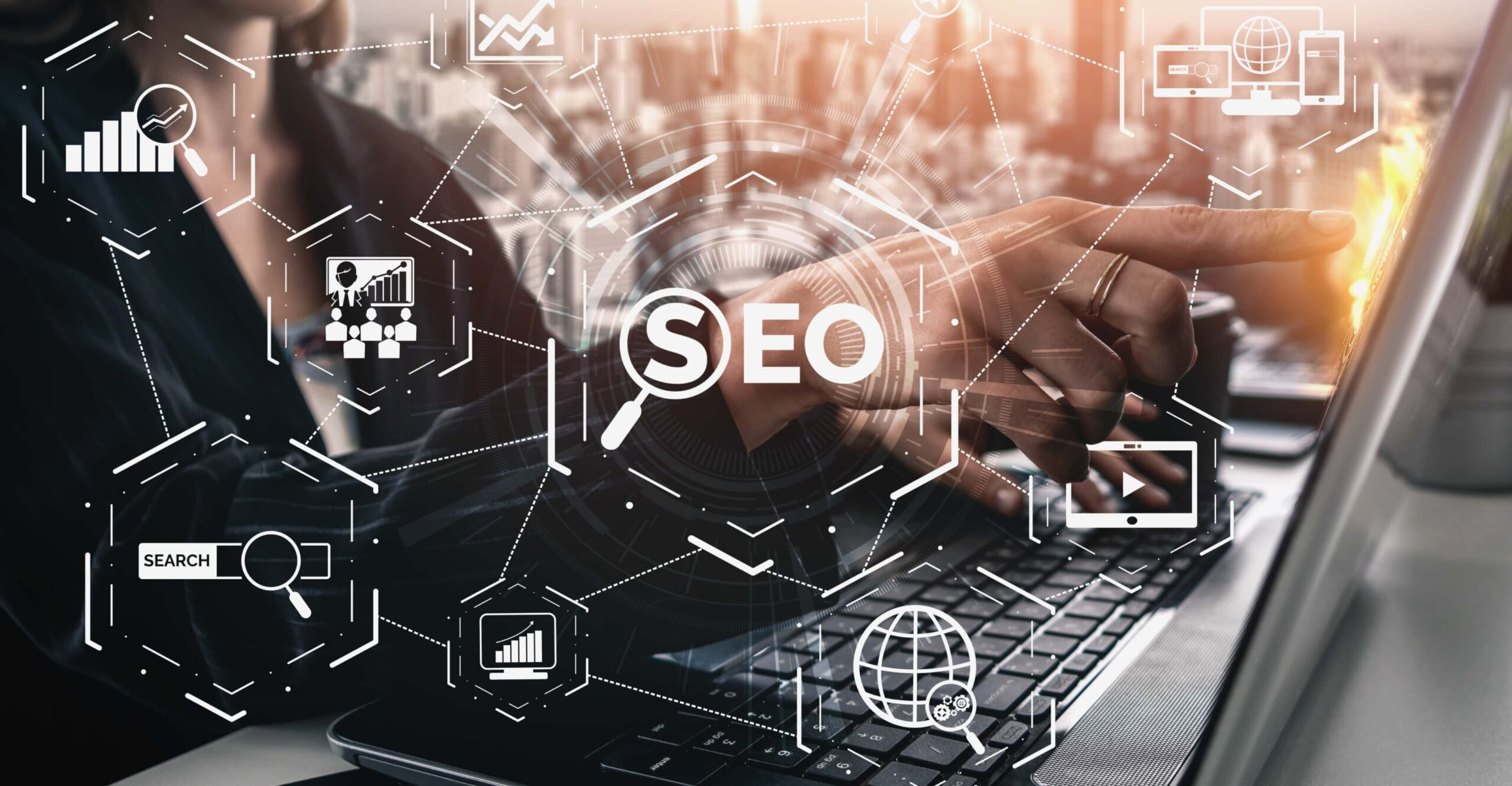 Best Tech and Tools for SEO Freelancers