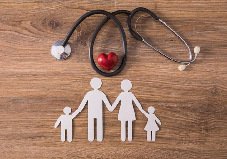 5 Importance of Health Insurance to a Company
